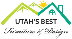 Utahs Best Furniture and Design
