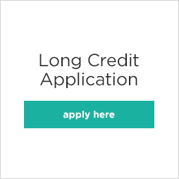 Long Credit Application