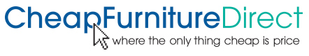 Cheap Furniture Direct