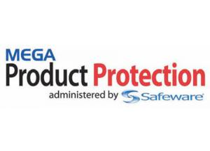 Image for Mega Product Protection