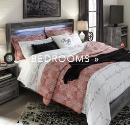 bedroom furniture sale Norfolk