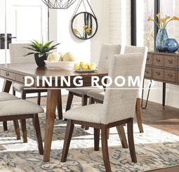 Dining Room sets Virginia Beach