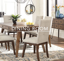 Dining Room furniture Norfolk