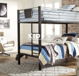 Kids bedrooms Norfolk