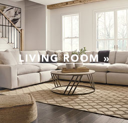 sectional living room sets Norfolk