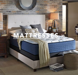 Mattress store Norfolk, va