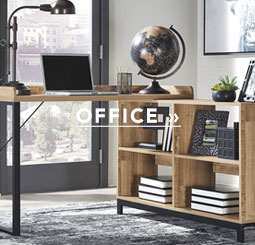 Home office furniture Virginia Beach