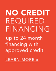 no credit furniture financing Hampton, VA