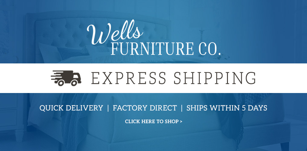 Wells-Express-Ship-Banner