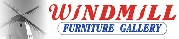 Windmill Furniture Gallery