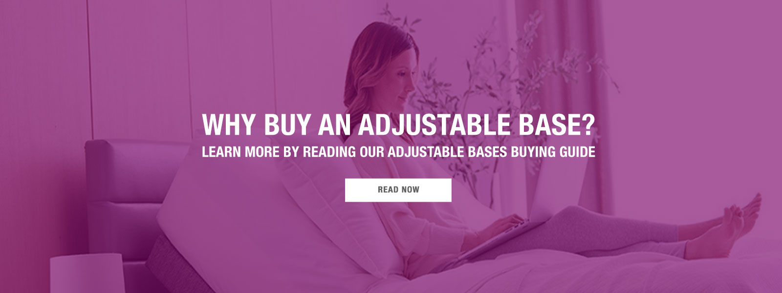 Adjustable Base Buying Guide