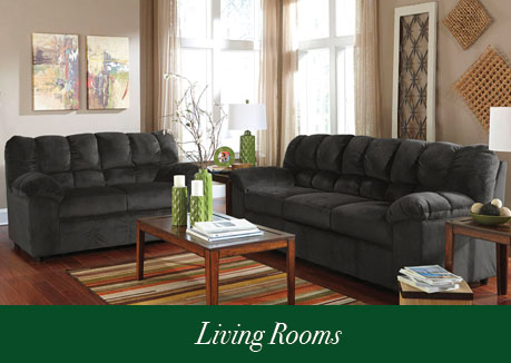 Living-Rooms