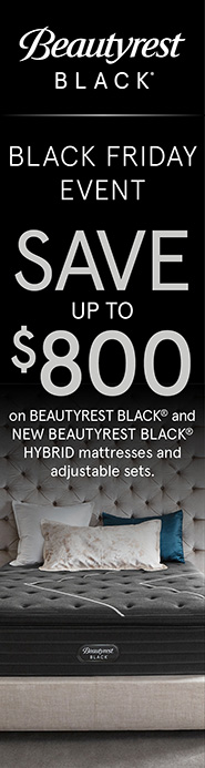 Beautyrest-Black-Friday-Side_11-15-19