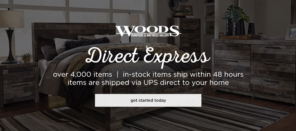Woods-Direct-Express-Banner-4