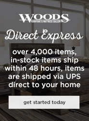 Woods-Direct-Express-Side-5