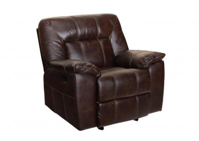Image for Recliner