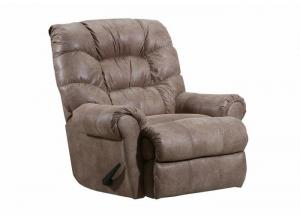 Image for Lane Rocker Recliner