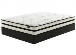 Chime 10 Inch Hybrid Twin Mattress