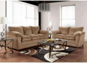Affordable Sofa Sets For Sale In A Range Of Diverse Styles