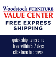 Woodstock-Express-Side-NEW