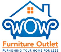 Wow Furniture Outlet Inc. - Calumet City, IL