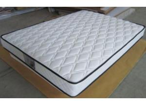 JF-007 DOUBLE/FULL TIGHT TOP MATTRESS