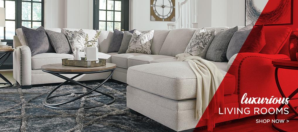 Zarah Furniture Elizabeth Nj